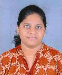 Mrs. Poorva Pokle