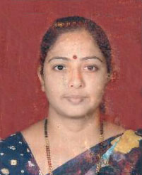 Mrs. Sapna Shirodkar